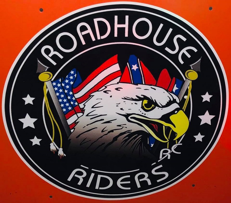 8th Annual Fallen Brother's Ride – When2Ride
